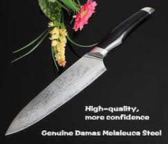 professional japanese kitchen knives canada best selling