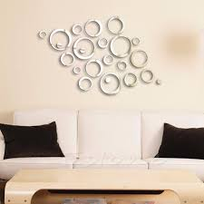 Wall Decal For Living Room Wall Sticker Art Creative Islamic Calligraphy Wall Sticker For