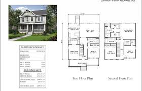house plans for wide lots wide lot house plans australia shallow floor modern double 50 ft