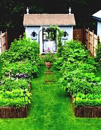 modern small back garden ideas design pictures x gardenabc com