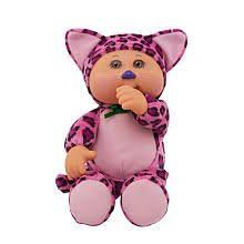 Bug Na Rug 86 Best Cabbage Patch Cuties Images On Pinterest Cabbages