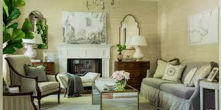 living room interior design ideas and decorating ideas for home