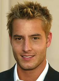most popular boys hairstyle 81 best spike images on pinterest man s hairstyle men hair