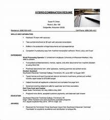 best resume template word pdf resume template pointrobertsvacationrentals