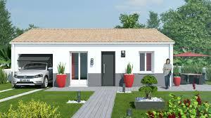 prix maison neuve 2 chambres achat de votre maison neuve en maine et loire 49 en pays de la