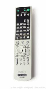 home theater system in a box sony rm u66 remote for ht series home theater in a box av receiver