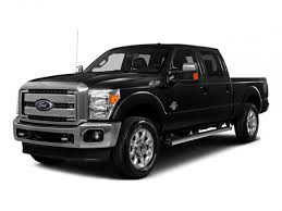 ford trucks for sale in wisconsin the best ford truck dealers in wisconsin ewald s hartford ford