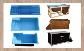 baptistries for sale blue ridge church furniture