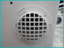 front load washer fan ge front load washer how to install washer fan breeze in seconds