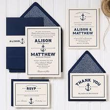 nautical wedding invitations nautical wedding invitations wedding corners