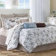 Beachy Bed Sets Found It At Wayfair Winged Skull Comforter Set In Khaki Black