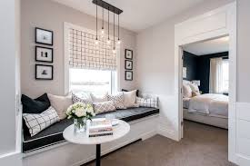 show home interior design fresh idea show homes interiors