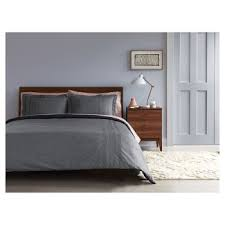Grey Comforters Queen Gray Comforters Target