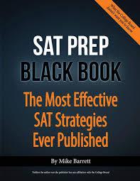 top 5 best sat test prep books
