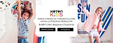koton kids www koton seo report seositecheckup
