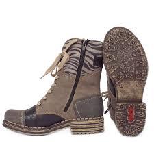 s winter boots sale uk rieker winter boots sale mount mercy