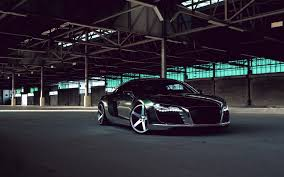 audi r8 car wallpaper hd ultra hd 4k cars wallpapers desktop backgrounds hd pictures and