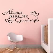 baise dans la chambre toujours baiser me proverbes amants maison chambre