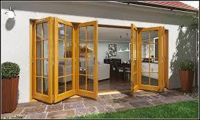 Wickes Bi Fold Doors Exterior Folding Patio Doors Wickes Folding Patio Doors