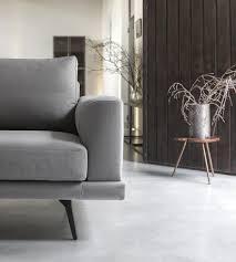 poltrone doimo dettaglio bracciolo divano philip 92 di doimo salotti