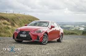 lexus commercial commercial photography one2one photography wellington