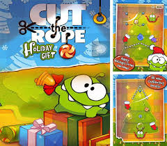 cut the rope 2 apk cut the rope 2 for android free cut the rope 2 apk