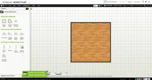 Autodesk Homestyler Free Home Design Software Autodesk Homestyler Review A Free Alernative To Floor Plan Design
