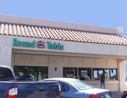 round table pizza yuma az round table pizza san clemente california