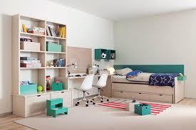 accessoires de bureau enfant accessoire pour chambre avec rangement chambre enfant facile