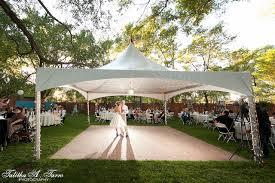 albuquerque wedding venues weddings in new mexico