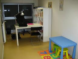 d orer un bureau professionnel chambre enfant decorer un bureau professionnel decorer en imitant