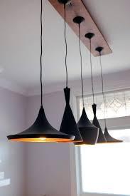 3 light canopy kit pendant light canopy full image for canopy kit for pendant light
