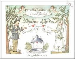 40 ans de mariage anniversaire de mariage frederic francois et 40 ans d