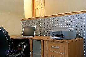 Wall Decor Fresh thermoplastic Decorative Wall Panels
