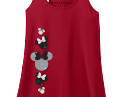 minnie mouse shirt etsy
