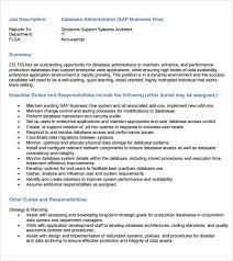 Sql Dba Resume Sample by Sample Sql Dba Resume Sql Dba Resumes Samples Bestsellerbookdb Dba