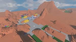 Minecraft 1 8 Adventure Maps 1 8 Modded Adv Pixelmon Johto Pokemon U0027s Johto And Kanto