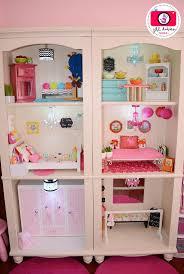 18 inch doll kitchen furniture 45 best 18