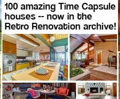 midcentury modern homes interiors a new facebook group for mcm obsessives curbed retro renovation remodeling decor and home improvement for mid