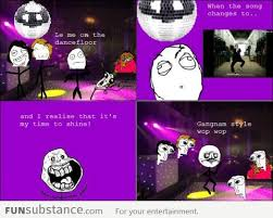 Gangnam Style Meme - random images gangnam style meme wallpaper and background photos