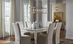 Dining Room Lighting Gallery From Kichler - Kichler dining room lighting