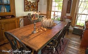 home mercantile gatherings