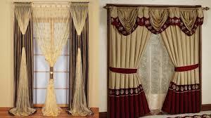 curtain design curtain design for bedroom in india 2018 living room curtain ideas