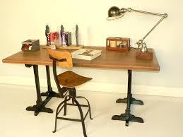 faire un bureau en bois bois pour bureau cleanemailsfor me