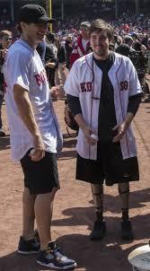 Starsky And Hutch Bat Mitzvah Song Jake Gyllenhaal Wikipedia