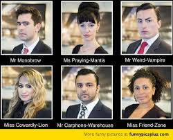 Best Memes Of 2013 - 7 best of the apprentice 2013 memes funny pictures