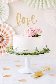 photo cake topper cake toppers my mind s eye paper goods