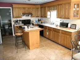 kitchen cabinets wholesale nj kitchen cabinets wholesale cabinet warehouse allentown pa prices