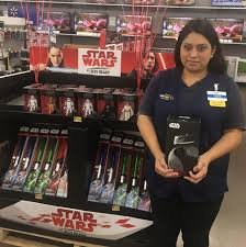 is there still black friday shopping at target in rosemead find out what is new at your rosemead walmart supercenter 1827