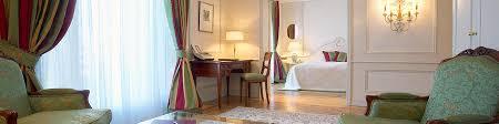 Wohnzimmer Quadratmeter Zimmer U0026 Suiten